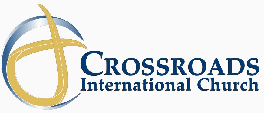 Crossroads International Church
